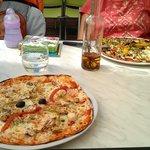 Photo of Pizz Azzurra
