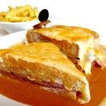 Poivron Rouge Restaurant
