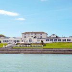 Warner Leisure Hotels Norton Grange Coastal Resort