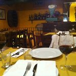 Photo of Osteria della Strega