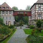 Bayerisches Romantik