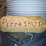 Photo of Pizza Shop