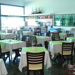 Foto de Restaurante e Choperia Zero Grau