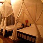 Photo of Kenya Comfort Hotel Suites