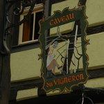 Caveau du Vigneron