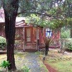 Lehua Cottage
