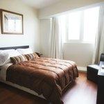 Habitacion Simple Classic