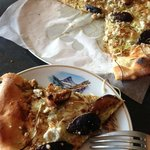 special fig pizza