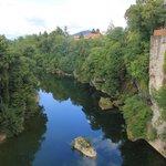 Natisone River