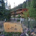 The Inn at the Lake