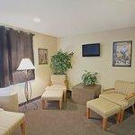 Foto de Providence Suites