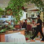 Gigi's Restorante & Pizzeria