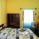 Litoral Room