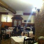 Foto di Ex Casa Tre Pizzi