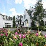 Chocksett Inn Foto
