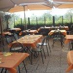 Photo of Taverna del Tappo