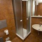 Adriatic bathroom