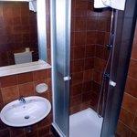 Adriatic - Bathroom