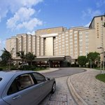 Dasin Convention Center Hotel