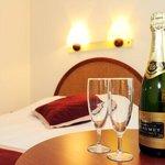 Photo of Postillion Hotel Arnhem