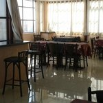 Photo of Hotel Rishon Dr. Flores