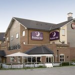 Photo of Premier Inn Harwich Hotel