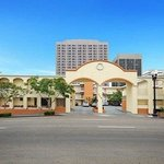 Photo of Baymont Inn & Suites San Diego Downtown