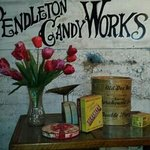 pendleton candy works
