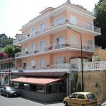 Photo of Nettuno Hotel