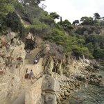 Foto de Reymar Playa