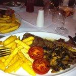lovely grub