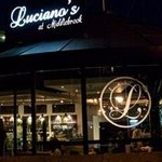 Luciano's at Middlebrook