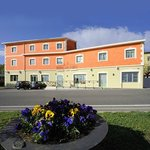 Foto de Hotel Dei Conti