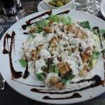 Bar Restaurante Venecia