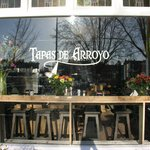Photo of Tapas de Arroyo