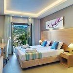 Photo of Filakas Hotel