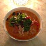 Ousaporn Thai Food