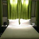 Zimmer Nr5