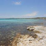 best beach in Mallorca