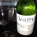 ハーフワイン