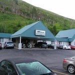 Black Hills Inn & Suites