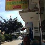 Foto de Restaurante Bienvenido SL.