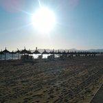 Platja de Palma and Arenal