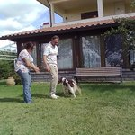 Photo of Agriturismo Montigliano