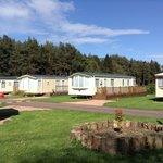 Rosshill Privately owned Holiday Homes