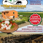 Per i clienti del nostro agriturismo una degustazione gratuita dei nostri prodotti