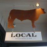 Local, Jackson, WY