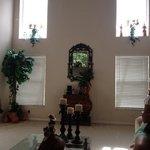 Southern Select Villas