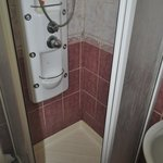 duşa kabin