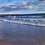 Sachuest Beach